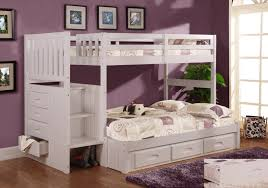 bedroom bunk beds with stairs and desk for girls tv above fireplace home office craftsman bunk bed home office energy