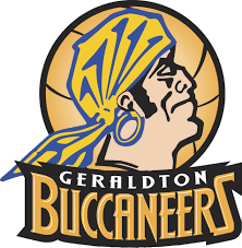 Image result for Geraldton Buccaneers