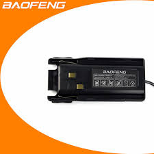 Чехол для батареи, радио, <b>рация Baofeng</b>, UV-82, батарея
