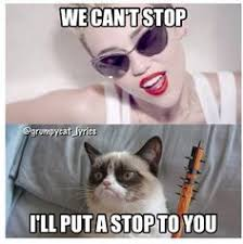 Smiley memes on Pinterest | Miley Cyrus, Meme and Nailed It via Relatably.com