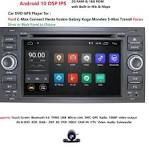 best autoradio <b>din</b> quad <b>android</b> focus mondeo ideas and get free ...