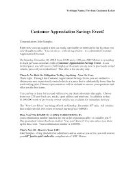 sample recognition letter template best business template sample appreciation letter sample appreciation letter sample d9h3fh2n