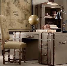 vintage furniture retro decor ideas antique furniture decorating ideas