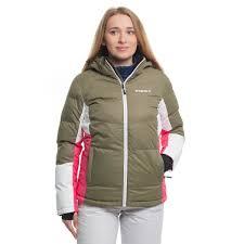 <b>Куртка горнолыжная Exparc</b>, DH21221 — полиэстер 100 ...