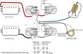 gibson les paul standard wiring diagram gibson wiring diagram les paul wiring image wiring diagram on gibson les paul 2012 standard