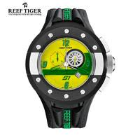 Find All China Products On Sale from <b>Reef Tiger</b> official store on ...