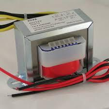 buy transformers catalog xfr0206e