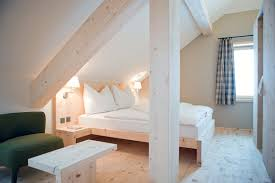 architecture design ideas attic bedroom in home picture excerpt bed bedroom chairs twin bedroom bedroom home amazing attic ideas charming