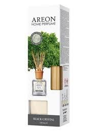 Благовоние Home Perfume Sticks <b>150ml</b> 704-HPS-03 - НХМТ