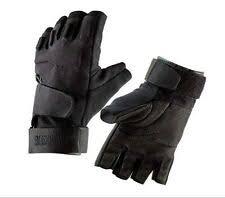 Черные <b>тактические перчатки Blackhawk</b> для мужчин - огромный ...