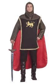 <b>Medieval</b> Knight Costume for <b>Men</b> | rytíř in <b>2019</b> | <b>Medieval</b> knight ...