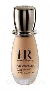 <b>Тональный крем</b> для идеального цвета лица <b>Helena Rubinstein</b> ...