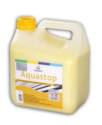 Купить <b>Аквастоп</b> Степлер <b>грунт укрепляющий</b>, концентрат 1:5 ...