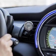 Ароматизатор для автомобиля - купить на Aromadiffuzor.ru
