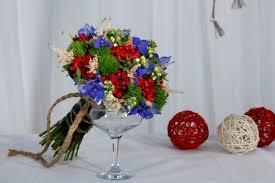 <b>Эксклюзивные букеты</b> - статьи о цветах на Флора Экспресс