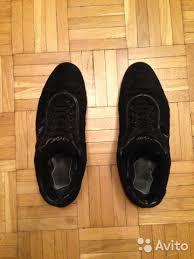 Кроссовки <b>Alexander Hotto</b> 43 на меху - Личные вещи, <b>Одежда</b> ...
