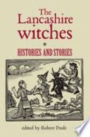 Early <b>Modern Witches</b>: Witchcraft Cases in Contemporary Writing ...