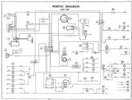 automotive wiring diagram  wiring diagram car  passenger wiring        automotive wiring diagram  simple symbol wiring diagram car  wiring diagram car