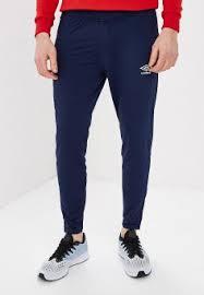Мужские <b>брюки</b> для футбола — купить в интернет-магазине ...