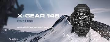 X-GEAR Official Store - отличные товары с эксклюзивными ...