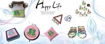 Fashion Beads - Small Orders Online Store, Hot Selling and more ...