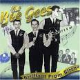Brilliant from Birth album by Bee Gees