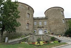 Monistrol-sur-Loire