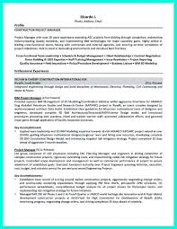 risk management resume objective sample customer service resume risk management resume objective risk management skybrary aviation safety manager resume to get applied how to
