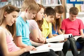 Resultado de imagem para crianças com aprendizado ativo