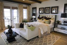 1 bedroom large size diy bedroom decorating ideas easy and fast to apply cute romantic bedroom large size ikea home office