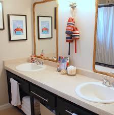 coastal bathroom designs: full size of bathroom designs bathroom best kids bathroom sets small modern new  original dewson