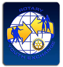Image result for rotary international youth exchange