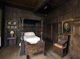 gothic bedroom furniture jacobean follows the elizabethan furniture style but it is a little awesome medieval bedroom furniture 50