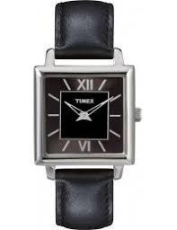 <b>Часы Timex</b> купить в Красноярске - оригинал в официальном ...