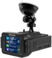 <b>Neoline X</b>-<b>COP 9000</b> – купить гибридный <b>видеорегистратор</b> ...