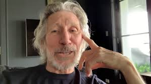Roger Waters Claims David Gilmour Banned Him From <b>Pink Floyd</b> ...