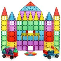 <b>Magnetic Toys</b> - Walmart.com