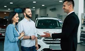 5 автомобилей, которые выглядят дороже своей стоимости ...