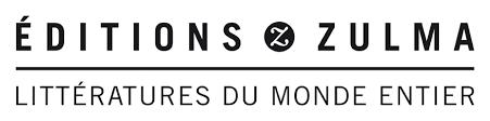 """Résultat de recherche d'images pour """"édition zulma logo"""""""