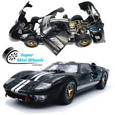 <b>Shelby</b> литые автомобили, грузовики и фургоны с подставкой ...