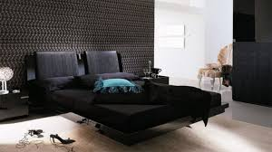 trend decoration est teenage rooms ever room ideas for captivating girl wallpaper and cool small bedrooms baby nursery nursery furniture cool coolest