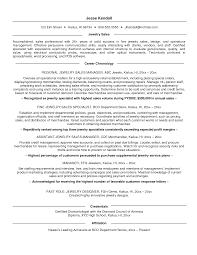 auto  s resume  resume template   s resume template   s    automotive master mechanics resume examples
