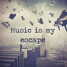 Quotes Fans Tumblr Photography: Music Quotes