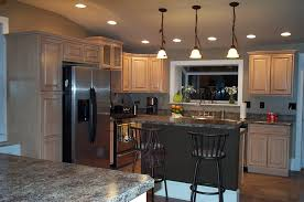 corian kitchen top:  images about new myrtle beach kitchen on pinterest countertops two tone cabinets and cabinets