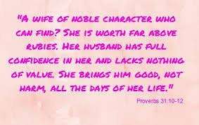 Sisters By Marriage Quotes. QuotesGram