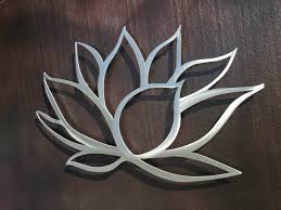 leaves metal wall decor loading zoom zoom il fullxfull hniy zoom