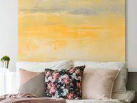 100+ <b>Yellow Abstract</b> Art ideas | canvas prints, <b>yellow</b> wall art, <b>abstract</b>
