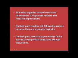 Nursing research papers   Tips for writing Nursing Research Papers