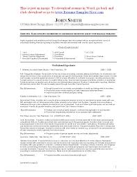the best bookkeeper resume sample writing resume sample bookkeeping functional resume samples administrative bookkeeper resume samples sample resume for bookkeeper