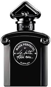 <b>Guerlain Black Perfecto By</b> La Petite Robe Noire Eau De Parfum ...